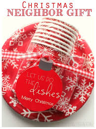 Best 25 Teacher Christmas Gifts Ideas On Pinterest  Teacher Pinterest Easy Christmas Gifts