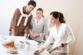 career resources for interior designers