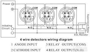 4 wire smoke alarm wiring diagram detector wiring diagram 4 Wire Smoke Detector Wiring Diagram 4 wire smoke alarm wiring diagram smoke alarm systems wiring diagramsalarm wiring diagram images 4 wire smoke alarm wiring diagram