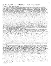 call of the wild essay topics docoments ojazlink the things they carried essay topics call of the wild essay questions english argument topics