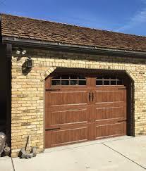 advanced garage door service garage door services mount pleasant ideas of garage door repair denver
