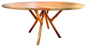 mid century modern kitchen table. mid century modern cherry dining table, 60\ kitchen table t