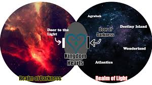 Kingdom Of Darkness To Kingdom Of Light Other Want Some Help Understanding The Positioning Of