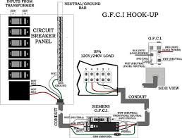 tiger river spa wiring diagram tiger wiring diagrams