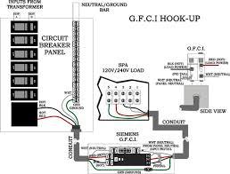 tiger river spa wiring diagram tiger wiring diagrams
