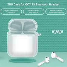 <b>qcy t8</b> - Buy <b>qcy t8</b> with free shipping on AliExpress