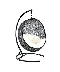teen room chairs cool cool chairs for teenage bedrooms comfy lounge chairs for bedroom black ceiling chair home interiors catalog 2017