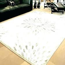 white rug 9x12 area rug ivory rug area rugs ivory area rugs ivory area rug ivory