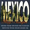 Mexico Hoy Y Siempre