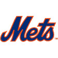 New York Mets Alternate Logo | Sports Logo History