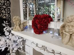 fireplace wedding at the courthouse wedding chapel only 160 00