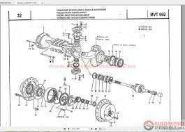 hyster 50 forklift starter wiring diagram xm example electrical Hyster H155XL Parts Diagram lovely hyster forklift starter wiring diagram wiring rh awhitu info hyster s120xms forklift wiring diagram hyster