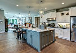 New Home Design Center Tips Have You Always Wanted To Build A New Home Heres 6 Tips On