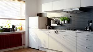 Attractive Remodelling Your Design A House With Luxury Simple Kitchen Cabinet Ikea  Design And Become Perfect With Great Pictures