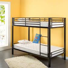 Large Size of Bunk Bedstwin Mattresses For Bunk Beds Cheap Bunk Bed Mattress  Twin