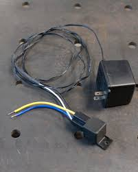 wiring diagram for lockout relay wiring image automotive ignition coil wiring diagram images on wiring diagram for lockout relay