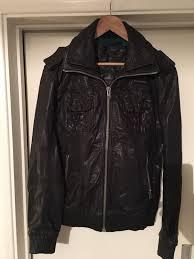 superdry leather jacket um mens superdry hoos superdry windcheater superdry dresses next official uk stockists