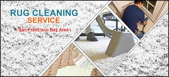 abc rug best rug cleaning service provider in san francisco bay area california