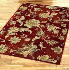red and brown rug red and tan area rugs burdy gold black brown rug reviews navy