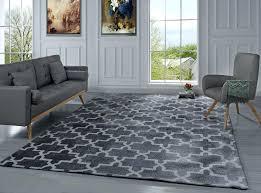 ideas moroccan trellis rug for modern trellis pattern rug 71 moroccan trellis navy blue rug