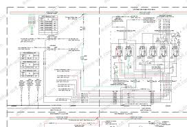 astra g schematic the wiring diagram vauxhall astra g radio wiring diagram wiring diagram and hernes schematic