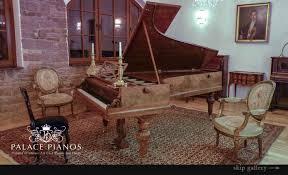 palacepianos experts in unique art case pianos and harps palacepianos experts in unique art case pianos and harps  on piano harp wall art with palacepianos experts in unique art case pianos and harps