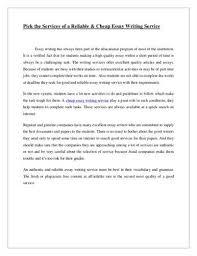 cheap research paper writing service clutch clutch design cheap research paper writing service