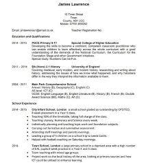 resume key phrases | plainresume.co