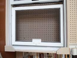 patio door with screen. Sample Of Our \u201cin House\u201d Sliding Screen Door Patio With