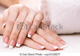 towel spa. Interesting Spa Female Hands With Towel Spa  Csp13129277 Throughout Towel