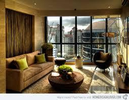 apartment living room designs.  Living Steven Harris Designs With Apartment Living Room C