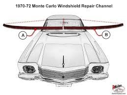 1970 monte carlo body diagram data wiring diagrams \u2022 1972 monte carlo wiring diagram manuals pdf at 1972 Monte Carlo Wiring Diagram