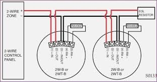 12 2 wire smoke detector wiring diagram pictures wiring diagram smoke detector wiring diagram uk 2 wire smoke detector wiring diagram within wiring diagram for smoke detectors somurichm on tricksabout