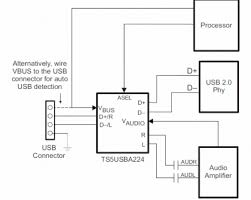 browse audio switch news eeweb community dpdt multiplexer