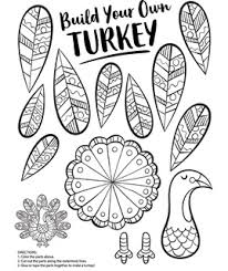 Help entertain little imaginations with printable colouring in pages and activities. Cut Color Printable Activities Free Coloring Pages Crayola Com