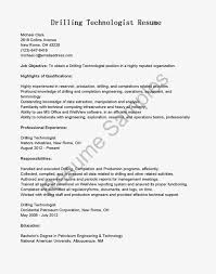 Logistics Dispatcher Resume Resume For Your Job Application