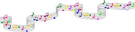 Znalezione obrazy dla zapytania gify muzyczne