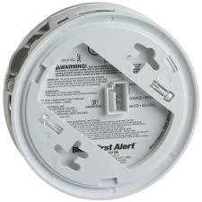 first alert wiring harness wiring diagram week brk smoke detector wiring harness at Smoke Detector Wiring Harness