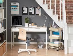 ikea small office. Ikea Office Small C