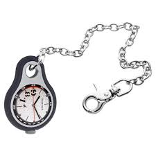 buy pocket analog watch from fastrack 3045sm01 at best price buy pocket analog watch from fastrack 3045sm01 at best price online titan