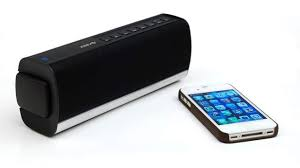 speakers iphone. bluetooth speaker, speakers, best speakers iphone, iphone r