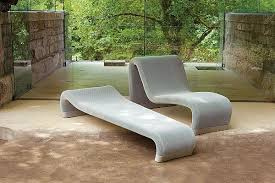 sifas furniture. So, You See That Sifas Has Unique Approach To Furniture Designs, Offering A Wide Range Of Outdoor Furnishings.
