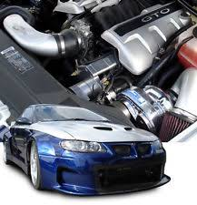 ls2 supercharger pontiac gto ls2 procharger f 1d f 1 f 1a supercharger intercooled race