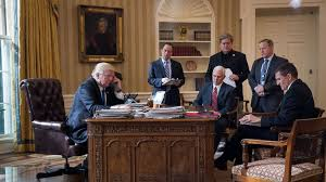 office meeting pictures. trump flashes anger over sessions recusal, russia stories in tense oval office meeting - abc news pictures