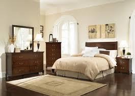 transitional bedroom furniture. Coaster Fine Furniture 202391T 202392 202393 4 Tatiana Transitional Bedroom Sets