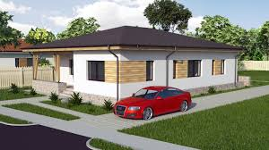 bedroom plan modern bungalow house design model you economical designs philippines modern bungalow house beautiful