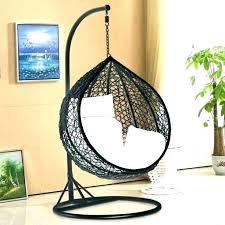 outdoor wicker swing chair outdoor egg swing wicker hanging chairs wicker swings hanging furniture swing chair