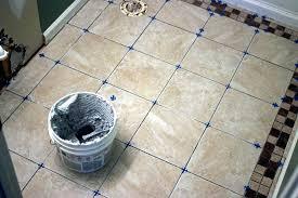bathtubs bathtub overflow drain gasket bathtub drain seal leaking large image for installing bathtub 137