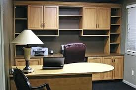 Custom home office design Desk Home Office Cabinetry Design Custom Home Office Storage Cabinets Tailored Living Office Interior Design Ottawa Home Office Cabinetry Design Architecture And Interior Design Modern Architecture Center Home Office Cabinetry Design Kitchen Cabinets For Home Office