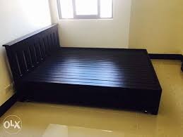 cool bed frames for sale.  Bed Double Queen Bed Frames For Sale Philippines Find Brand New  Unique And Cool Bed Frames For Sale E